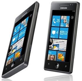 SamsungI8700Omnia7pictures2