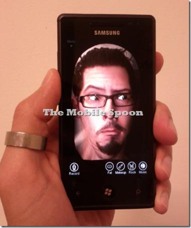 Motfo-Mobilespoon-WP7