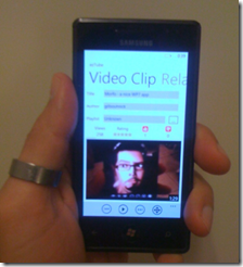 EzTube-WP7-Mobile-Spoon
