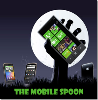 Windows-Phone-Back-From-The-Dead