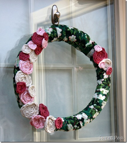 Wreath3