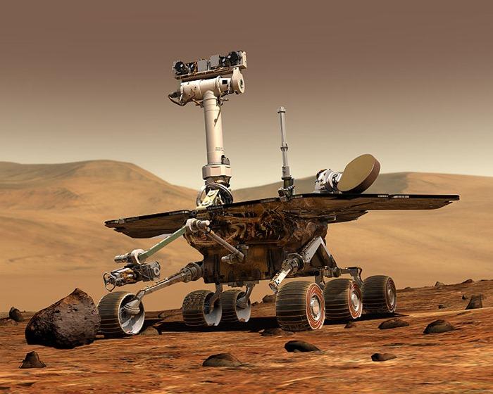 spirit-rover (1)
