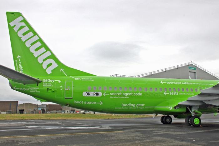 kulua-737-4