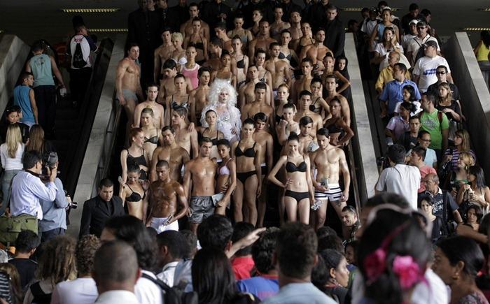 brazil-underwear-day (2)