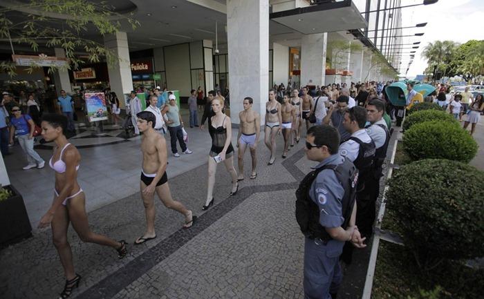 brazil-underwear-day (3)