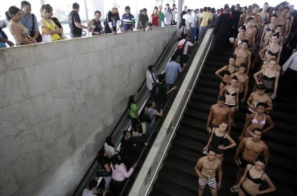 brazil-underwear-day (16)