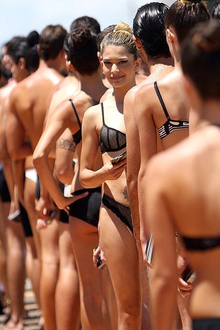 brazil-underwear-day (19)