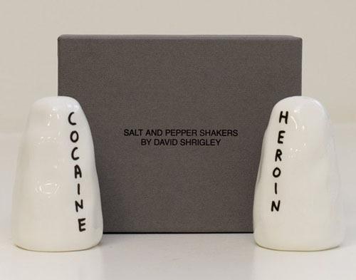 salt-shaker (23)
