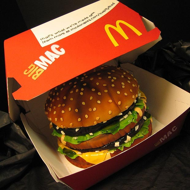 cakes-as-fast-food (11)