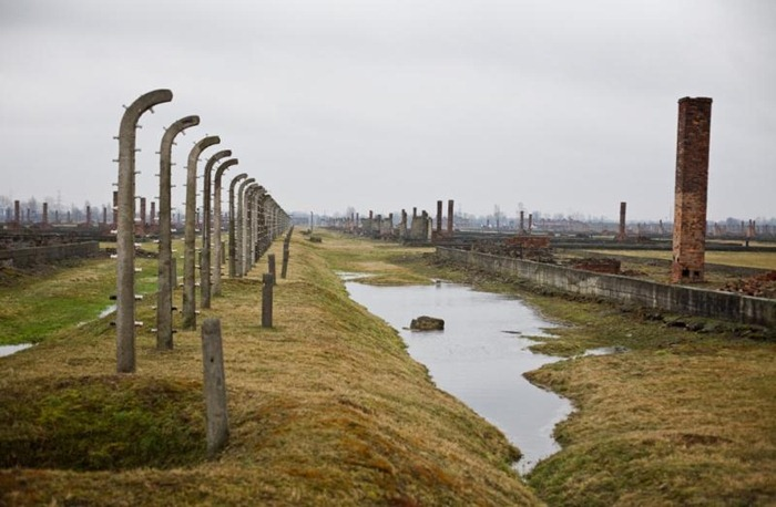 Auschwitz (35)