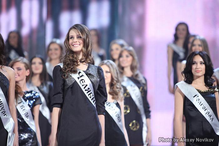miss-russia-2010 (2)
