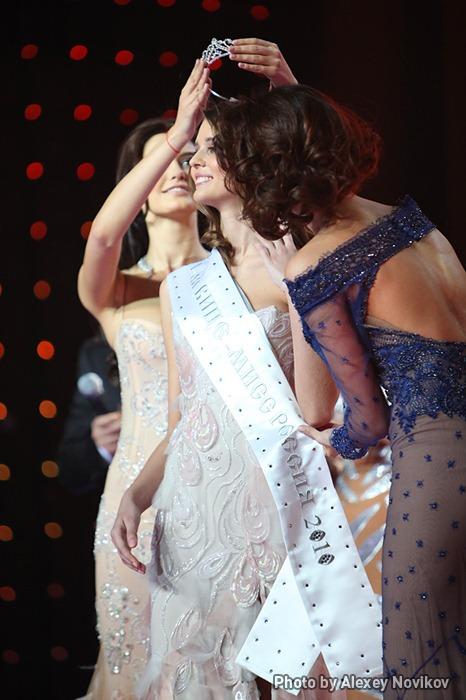 miss-russia-2010 (39)