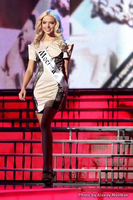 miss-russia-2010 (15)