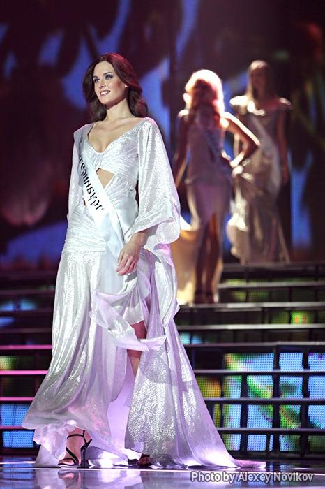 miss-russia-2010 (22)