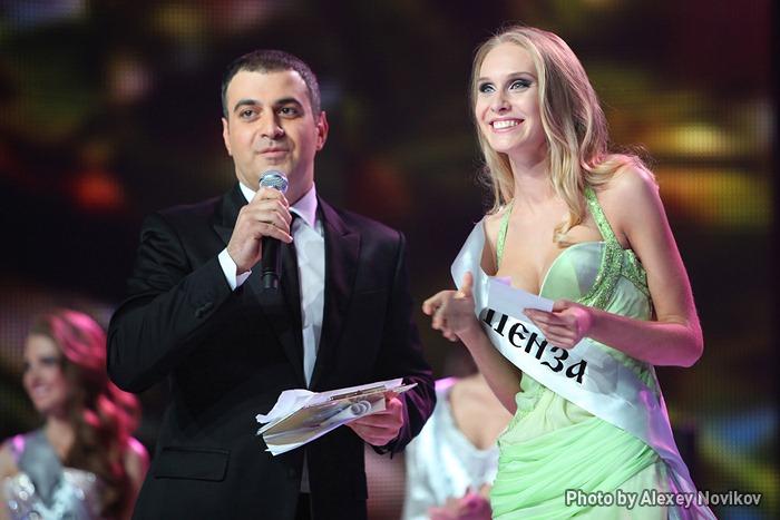 miss-russia-2010 (28)
