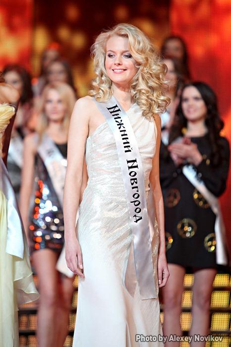 miss-russia-2010 (32)