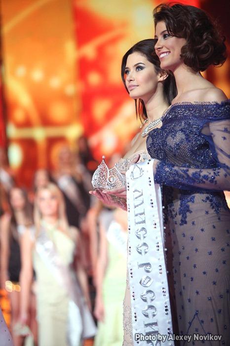 miss-russia-2010 (41)