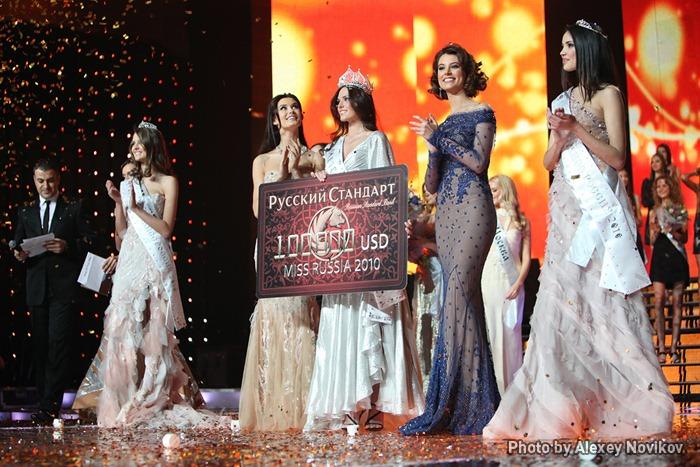 miss-russia-2010 (47)