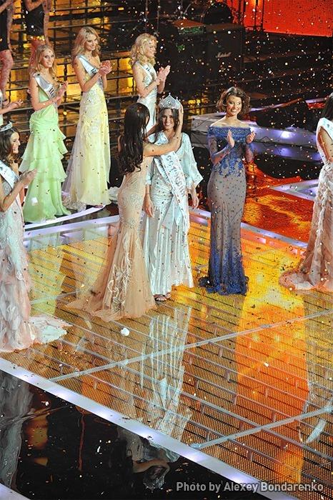 miss-russia-2010 (52)