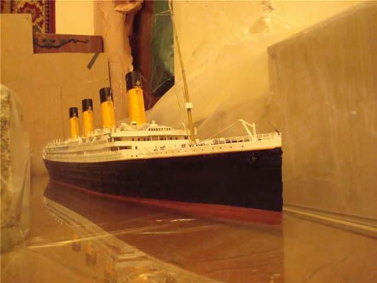 titanic_paper_model_01