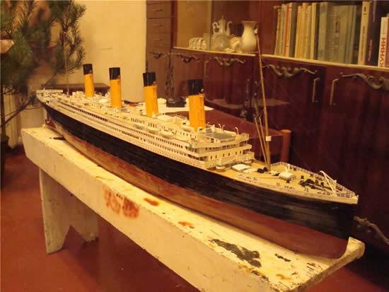 titanic_paper_model_02