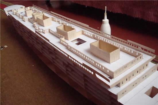 titanic_paper_model_06