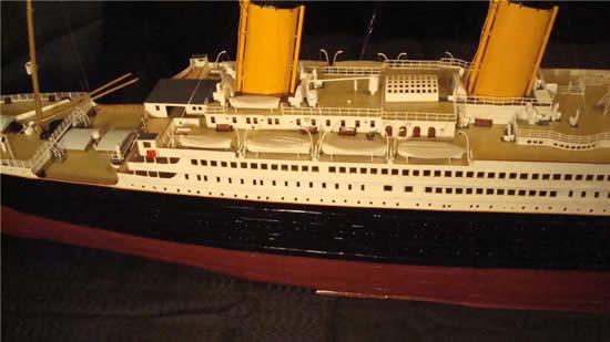 titanic_paper_model_16