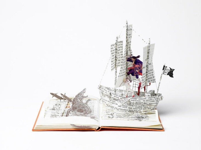 book-cut-sculpture (3)