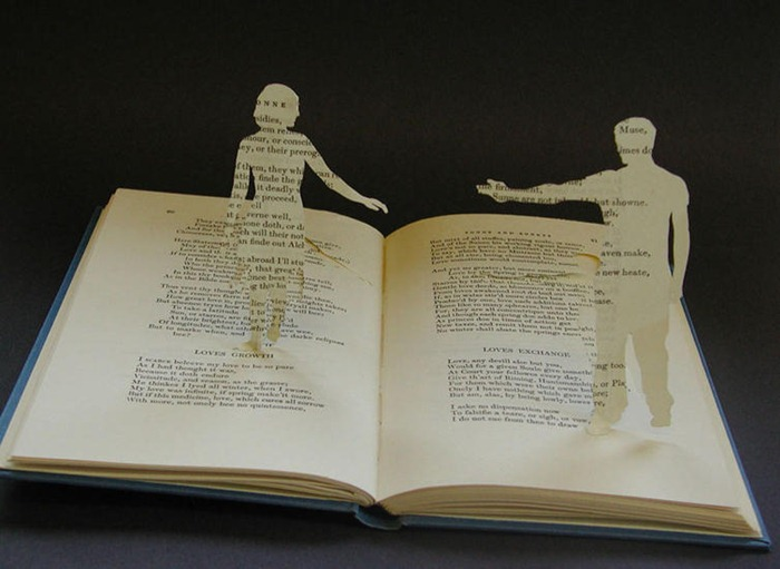 book-cut-sculpture (9)