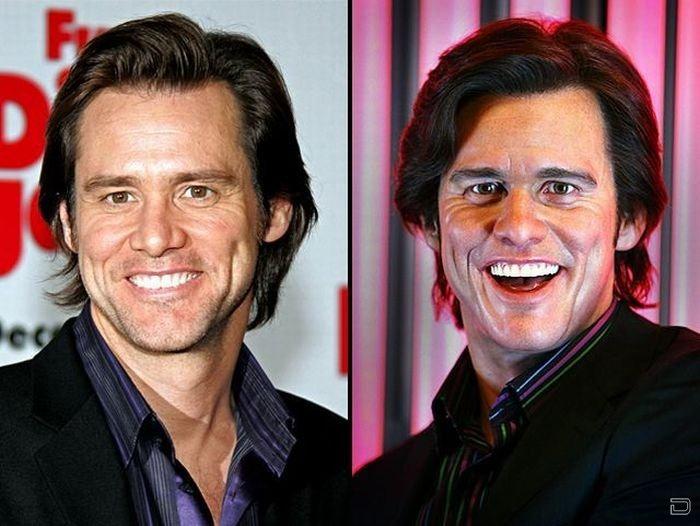 wax-celebrities (45)