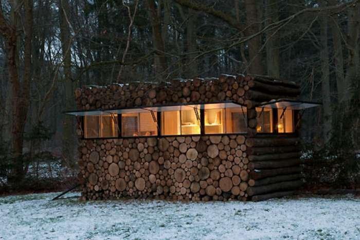 log-house (8)