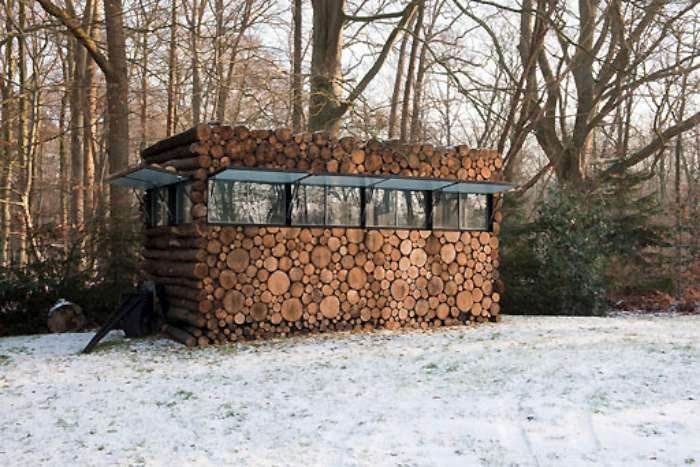 log-house (9)