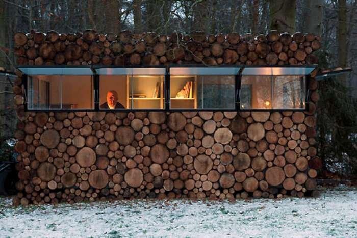 log-house (16)