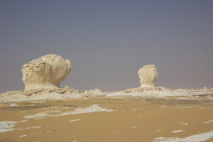 white-desert (10)