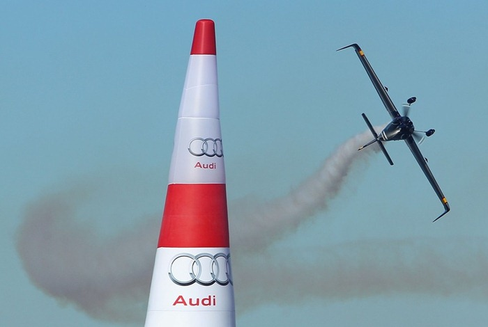 red-bull-air-race (9)