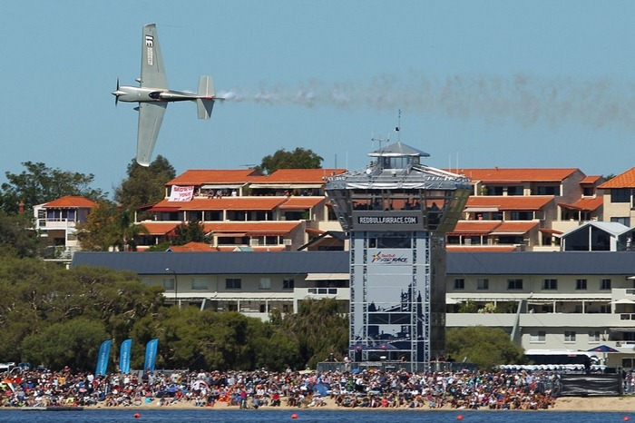 red-bull-air-race (10)