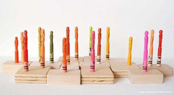 crayons (5)