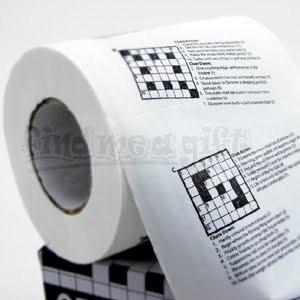toilet-paper (9)