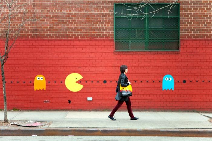 pacman-on-streets (5)