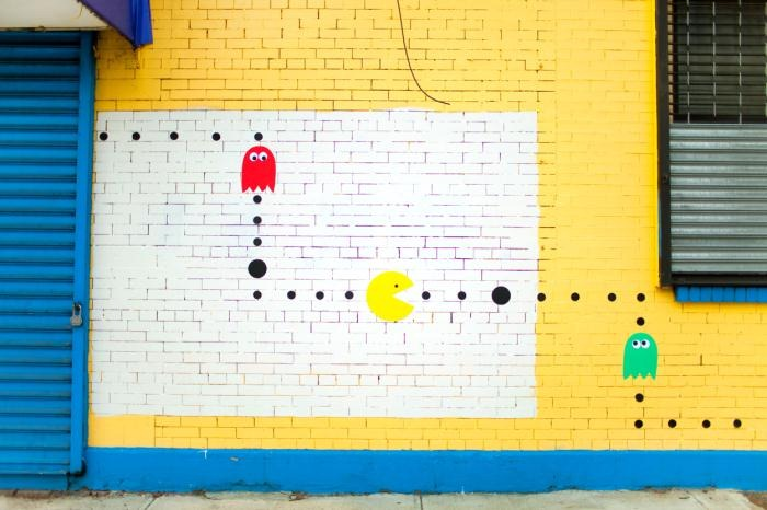 pacman-on-streets (2)