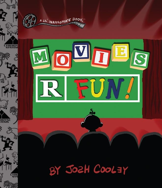 movies-r-fun (8)