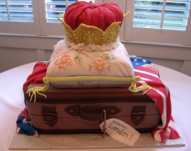 karen-portaleo-cakes (8)