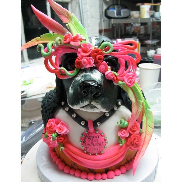 karen-portaleo-cakes (3)