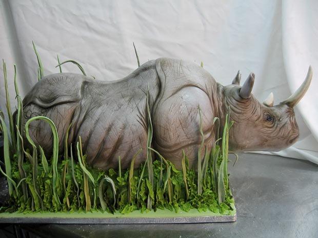 karen-portaleo-cakes (9)