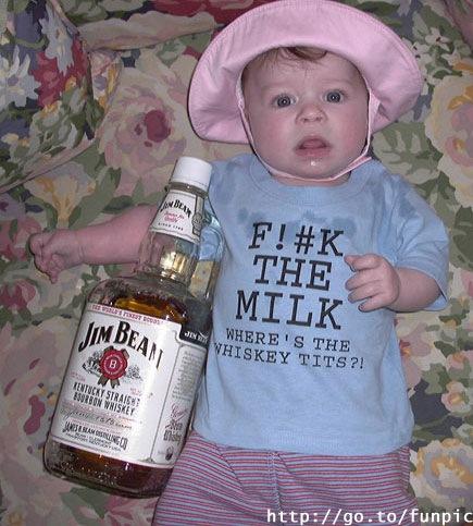 kid-tshirt (3)