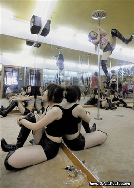 pole-dance-school (2)