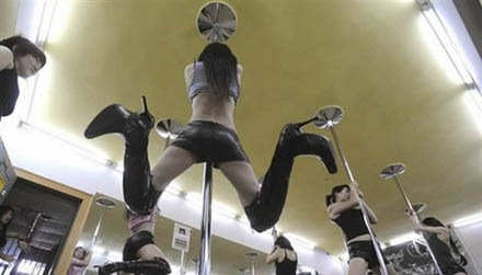 pole-dance-school (6)