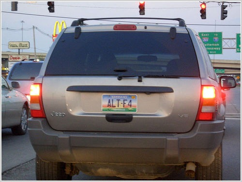 geek-license-plates (6)