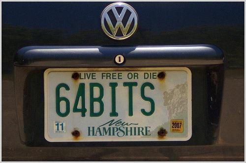 geek-license-plates (10)