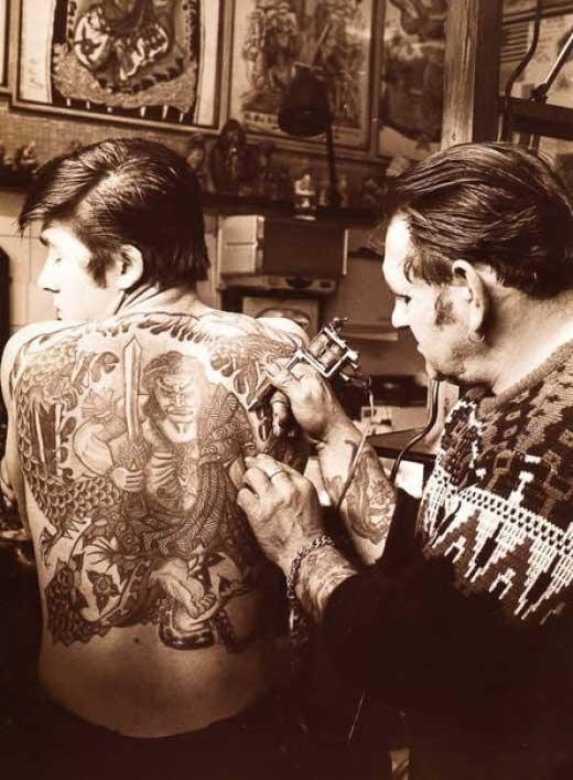 vintage-tattoo21